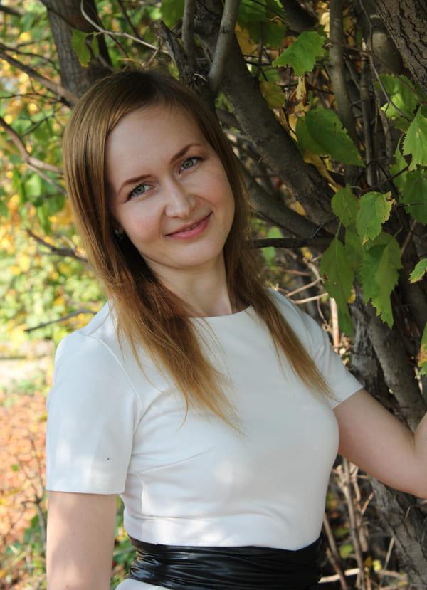 Жуйкова Ксения Юрьевна